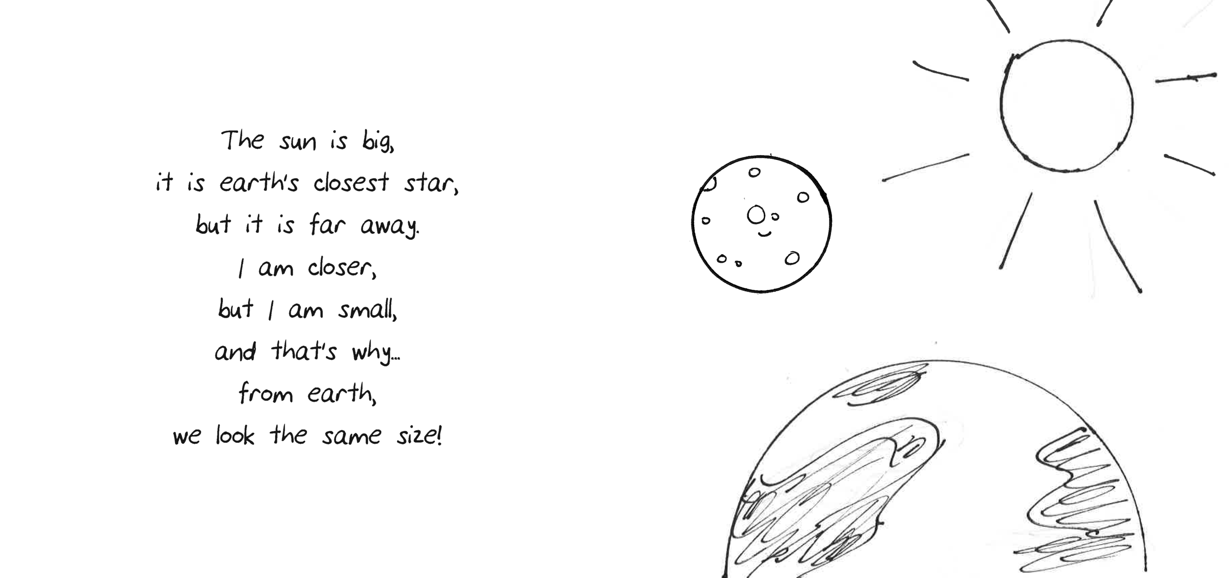 S&B Science Of The Moon_Page_11.png