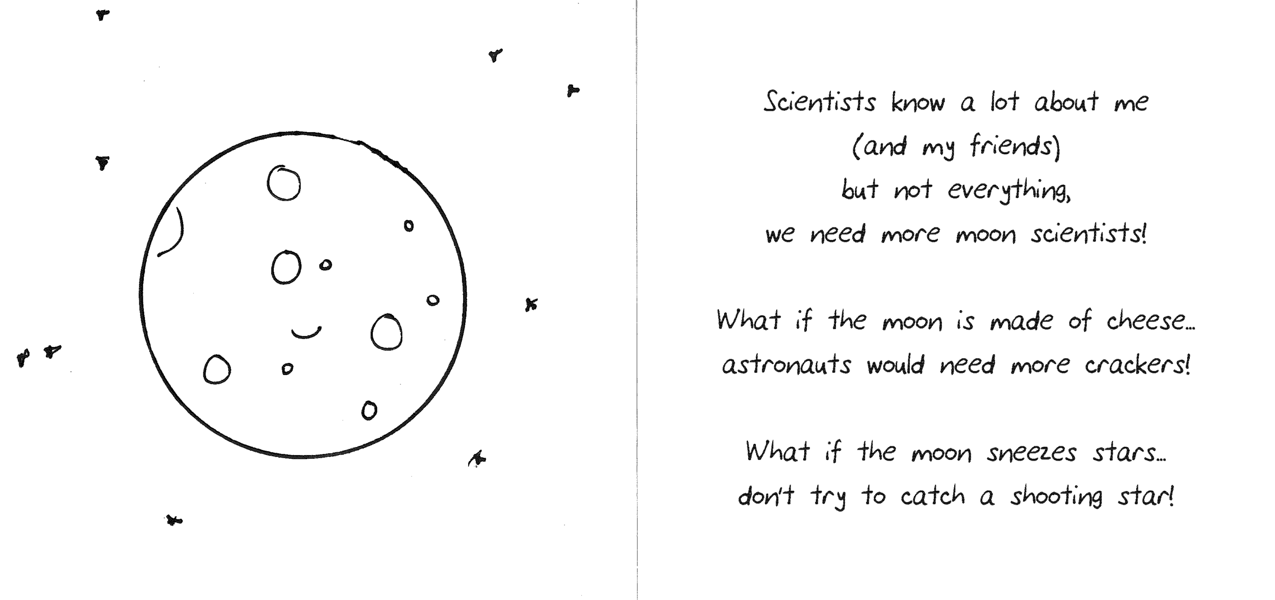 S&B Science Of The Moon_Page_14.png