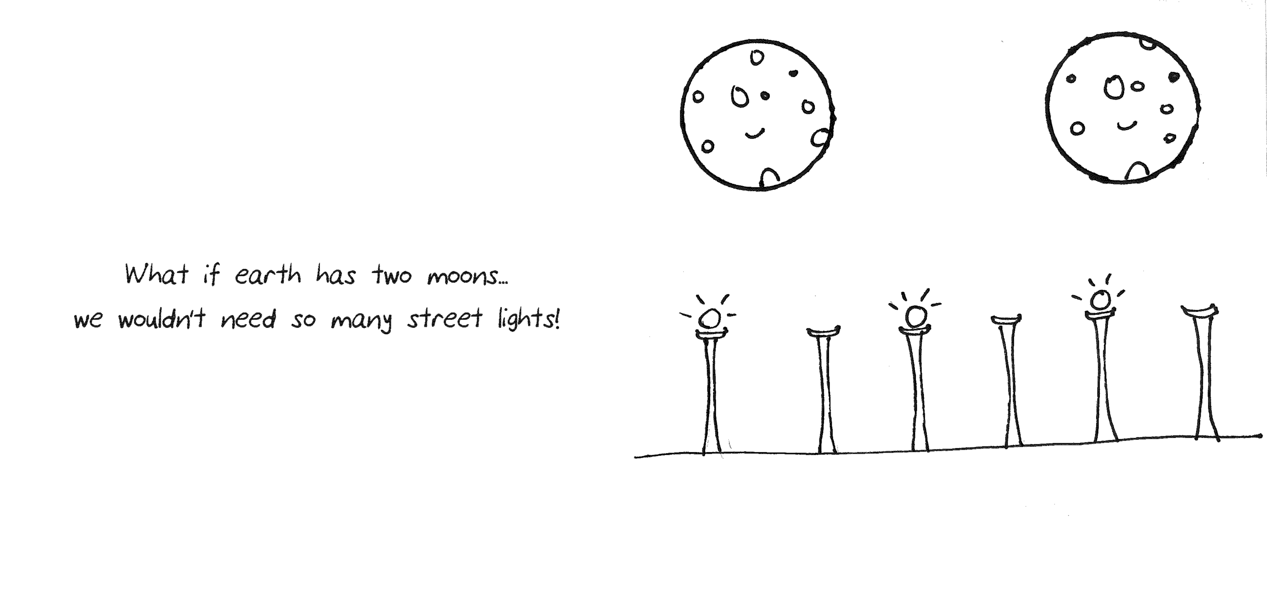 S&B Science Of The Moon_Page_16.png