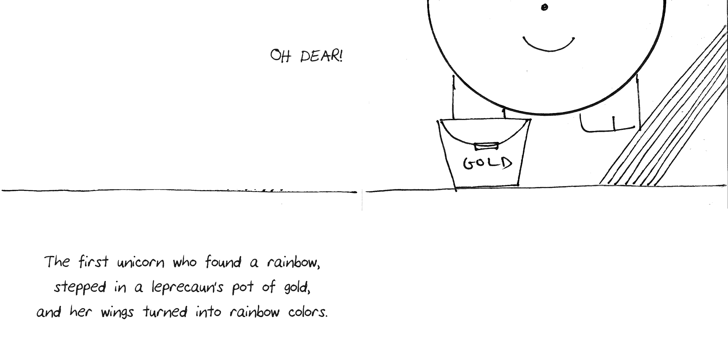 S&B Science Of Unicorns_Page_16.png