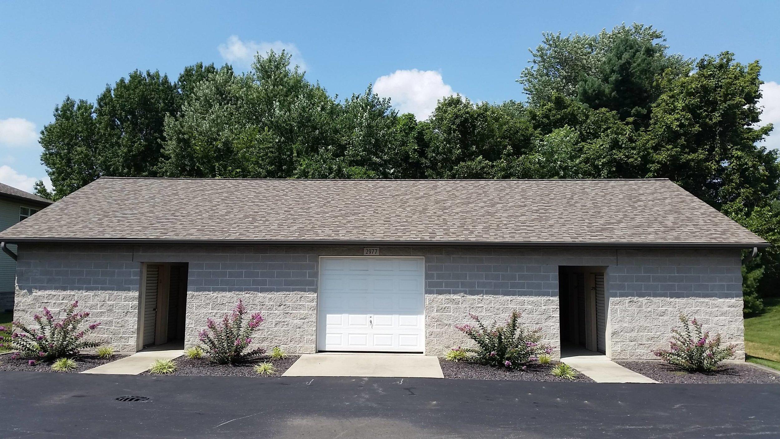 Swansea Illinois Houses
