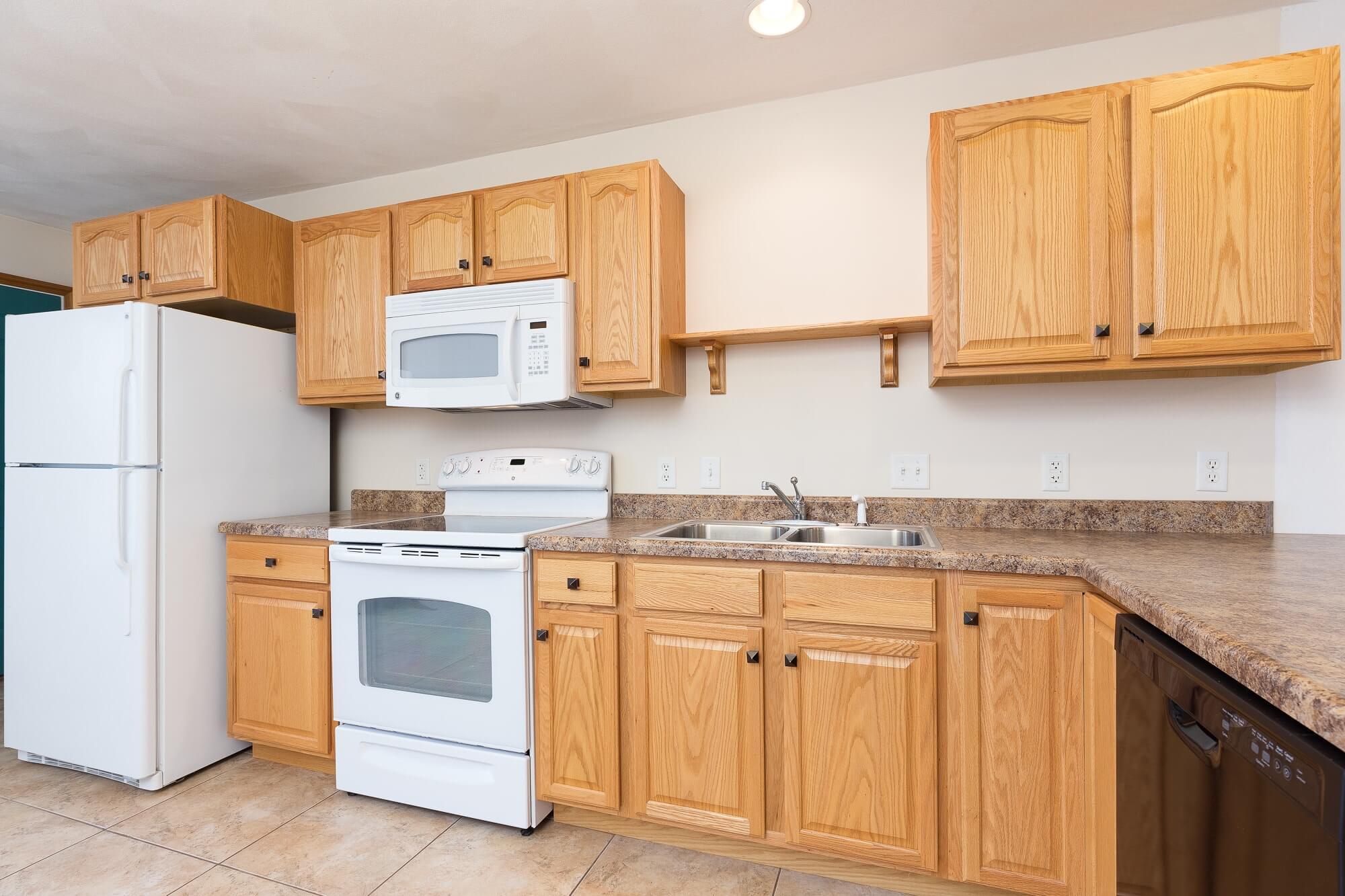Swansea Illinois Apartments