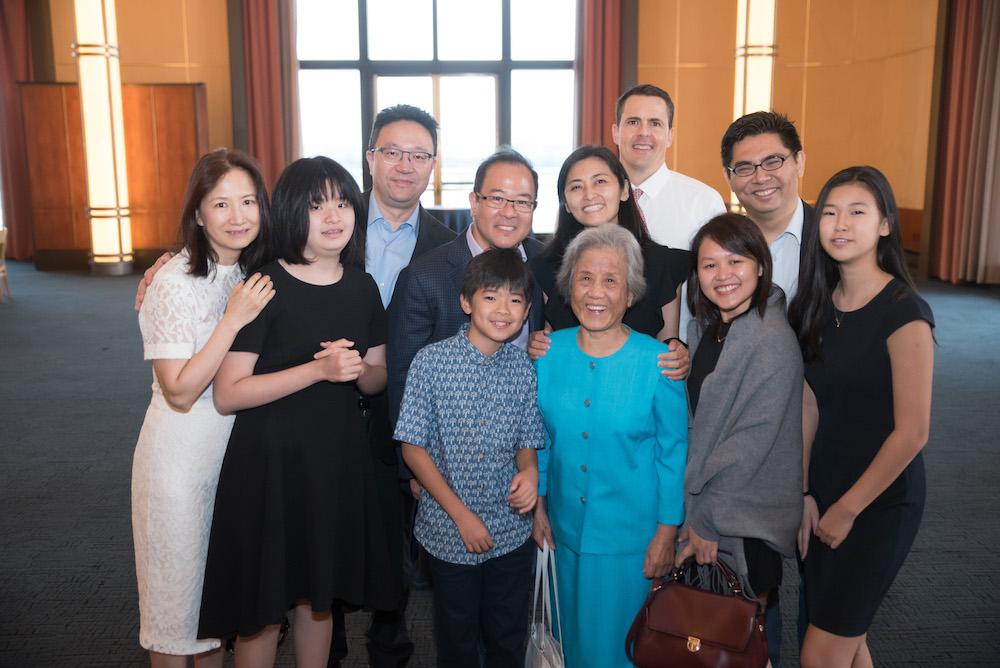 Tom Family 2.jpg