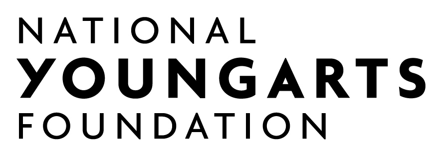 YoungArts_logo_No_YA_Black-01.jpg