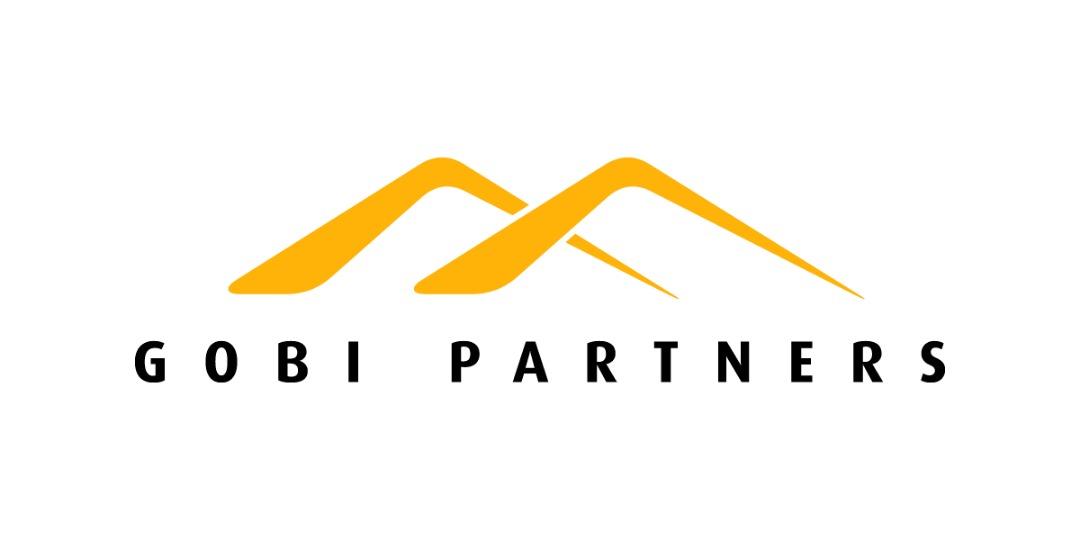 Gobi Partners Logo.jpg