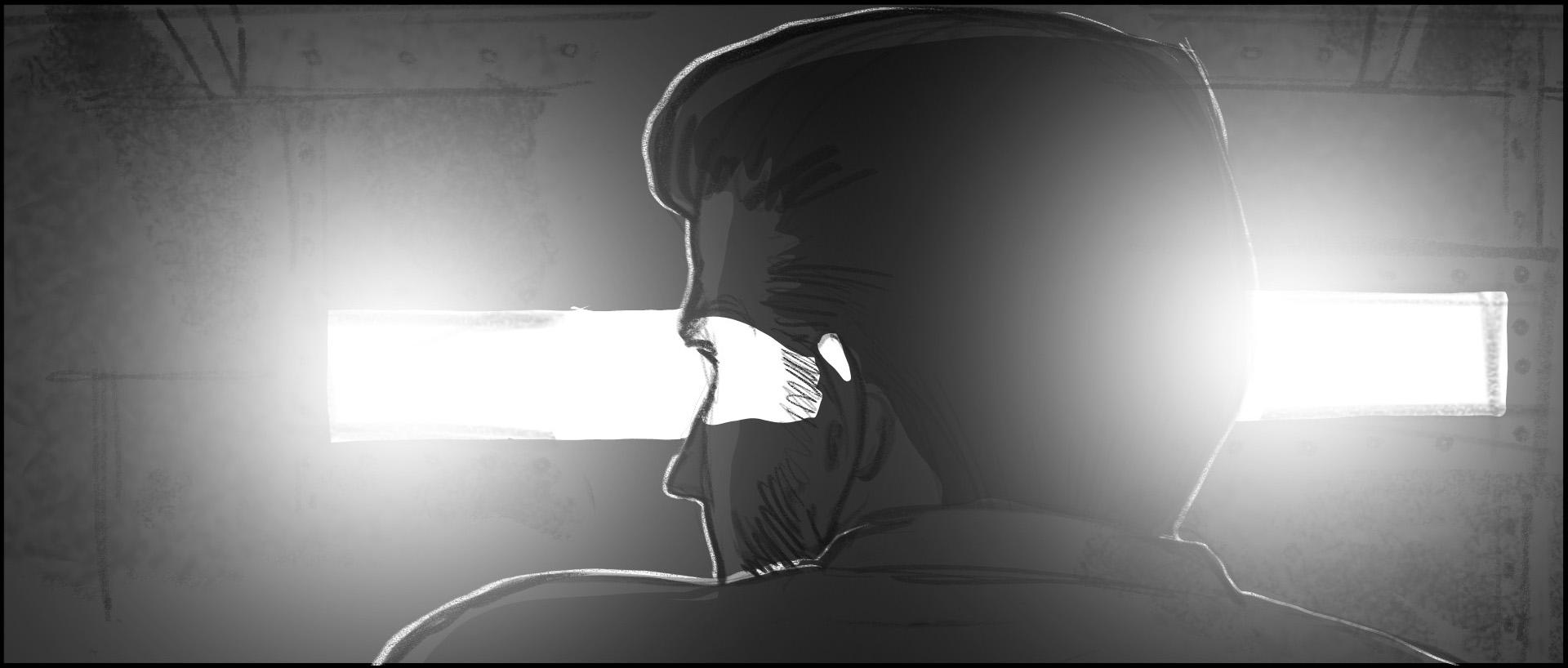 Wolverine_01.jpg