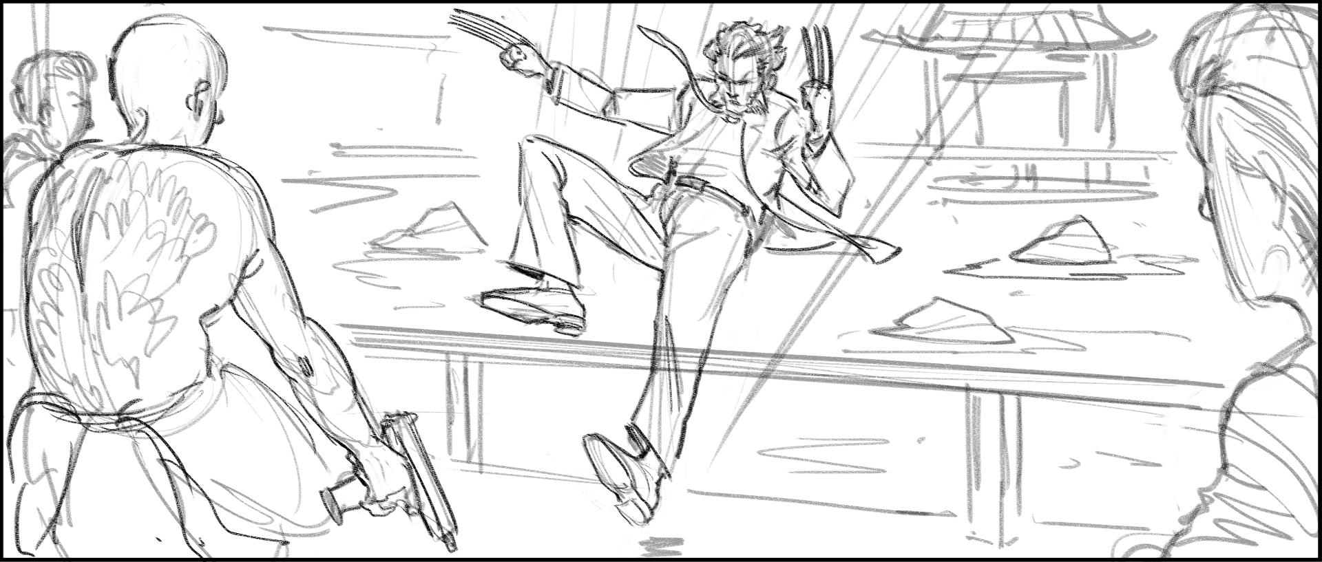 Wolverine_04.jpg