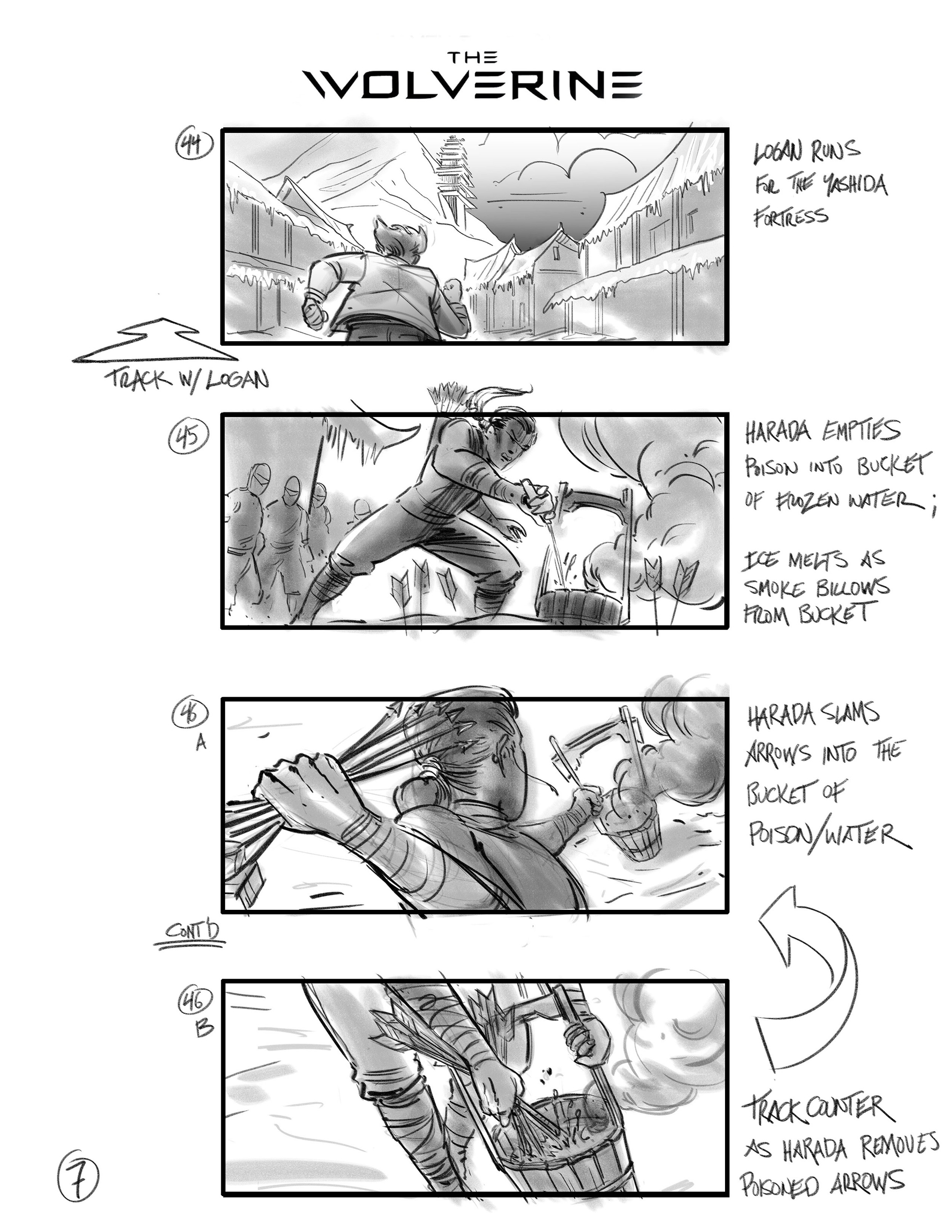 Ice Fight_Page_1.jpg