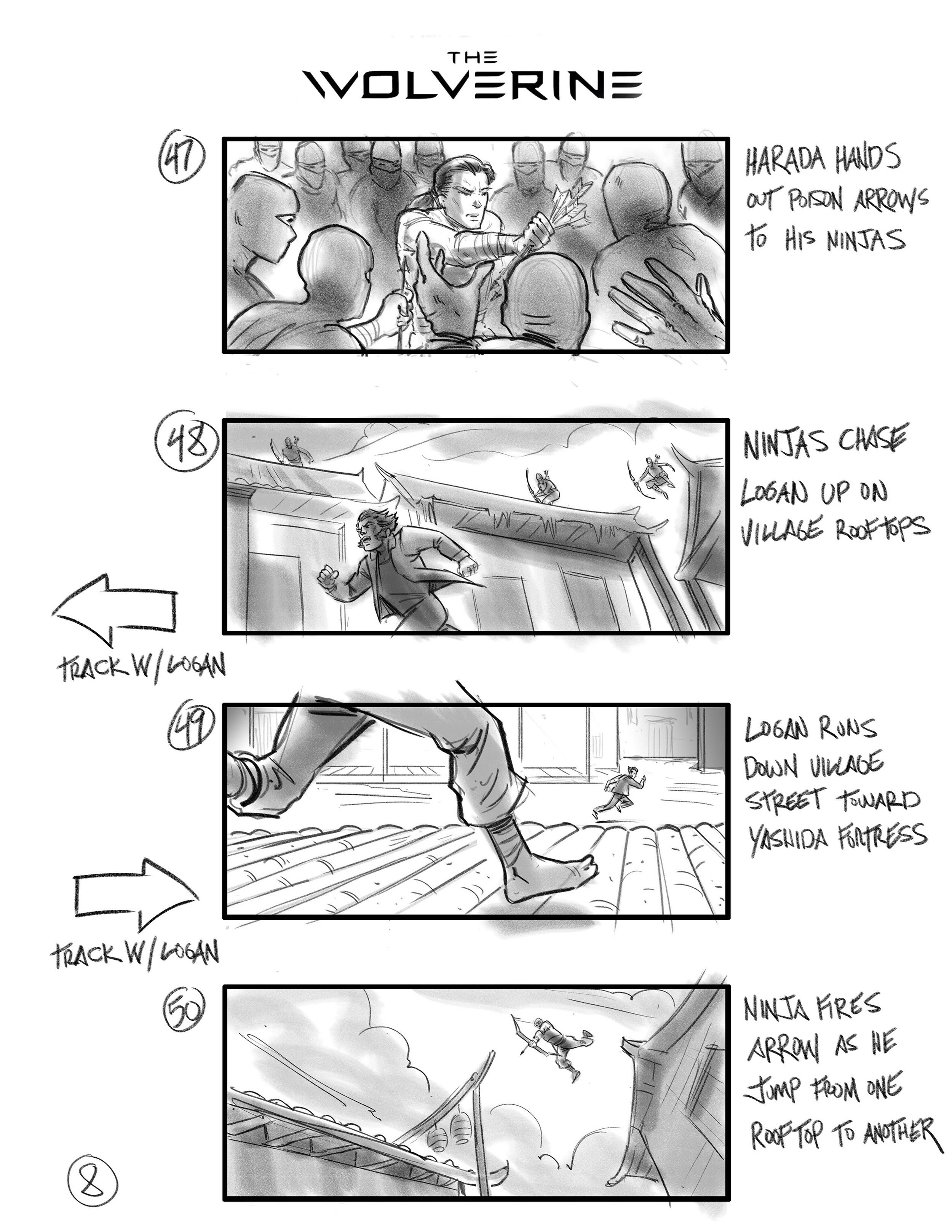 Ice Fight_Page_2.jpg