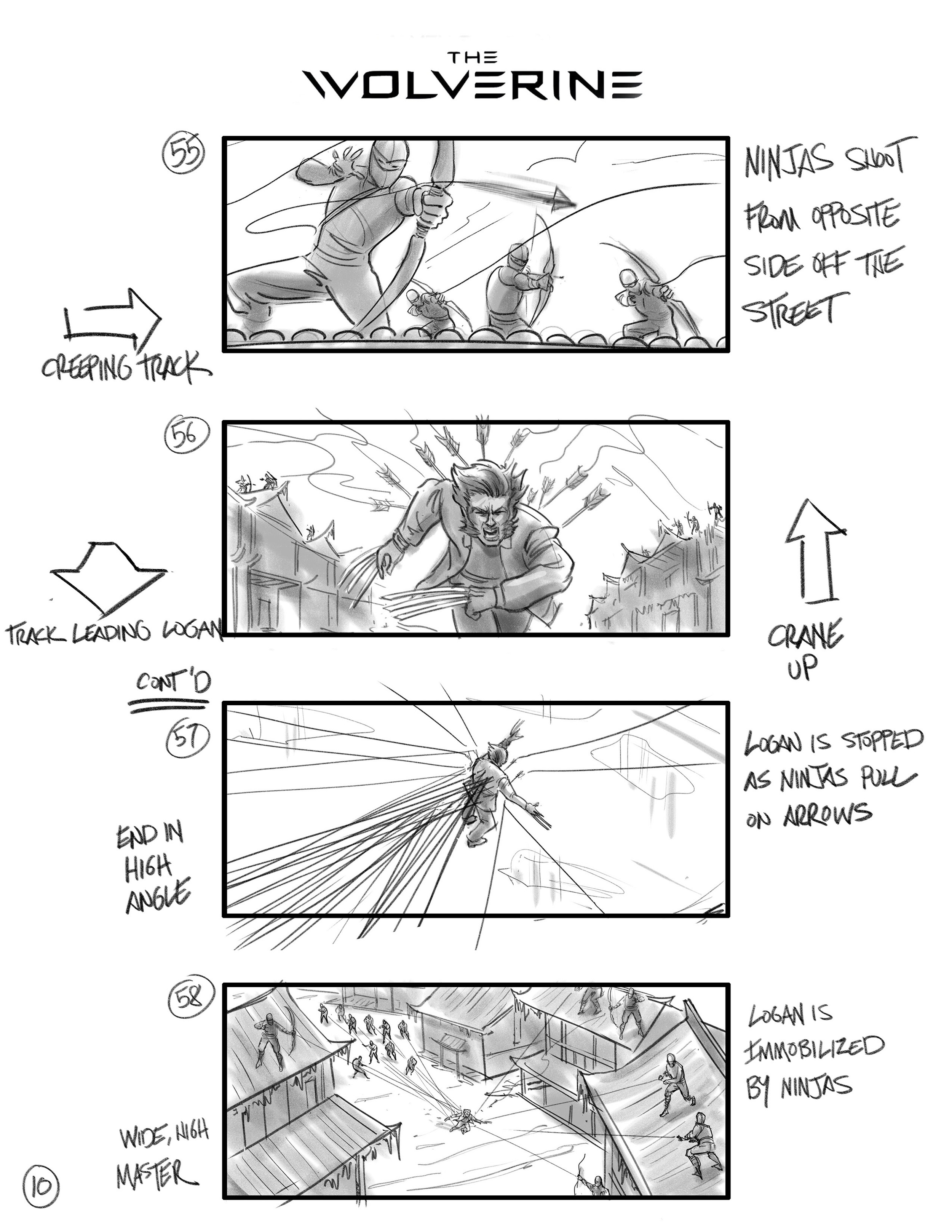 Ice Fight_Page_4.jpg