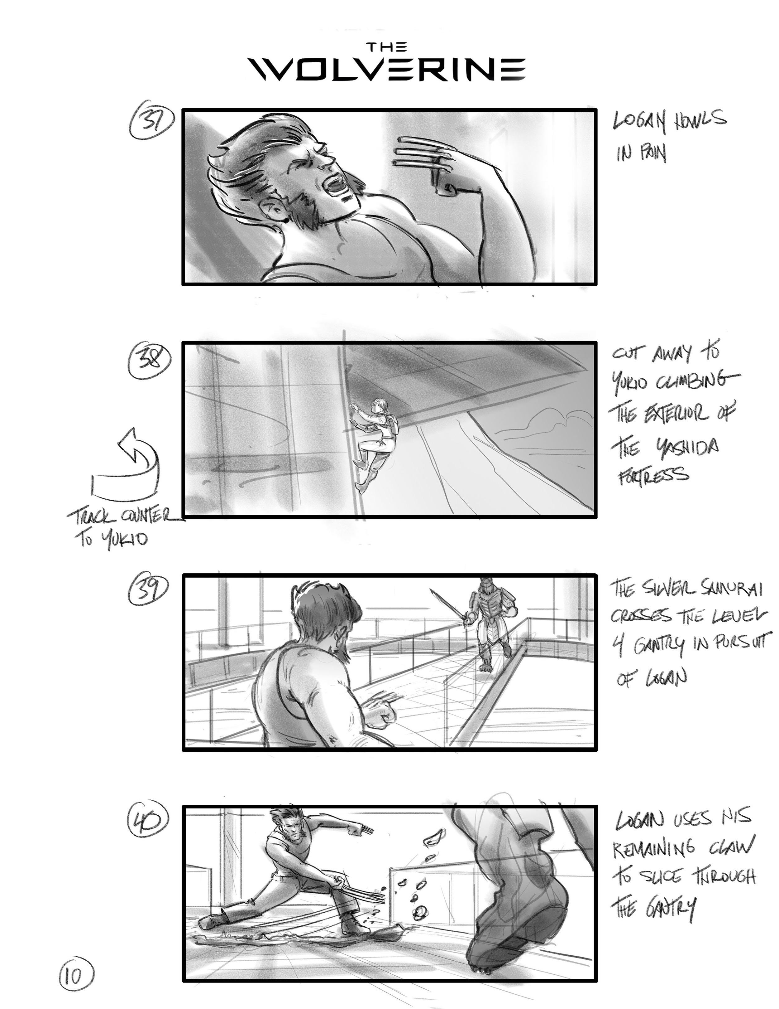 Silver Samurai_01_Page_4.jpg