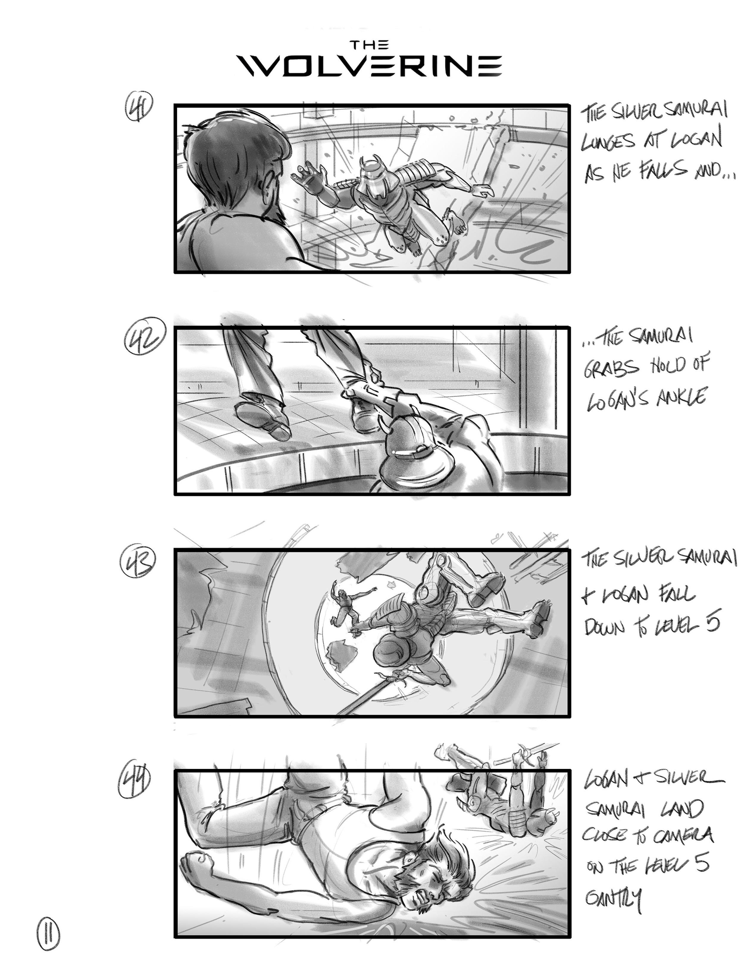 Silver Samurai_01_Page_5.jpg