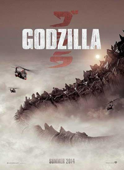 Godzilla-2014.jpg