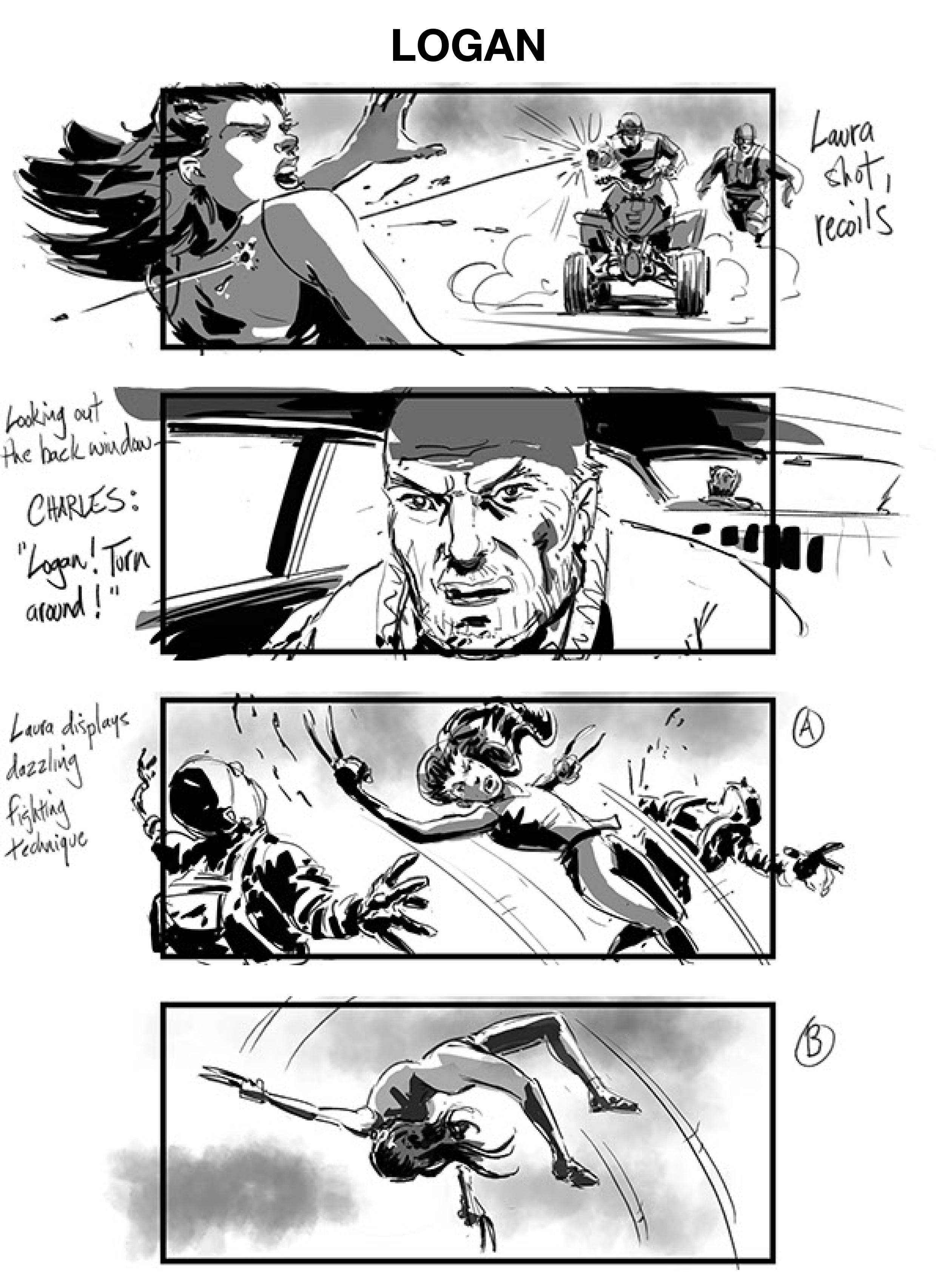 Logan web-03.jpg
