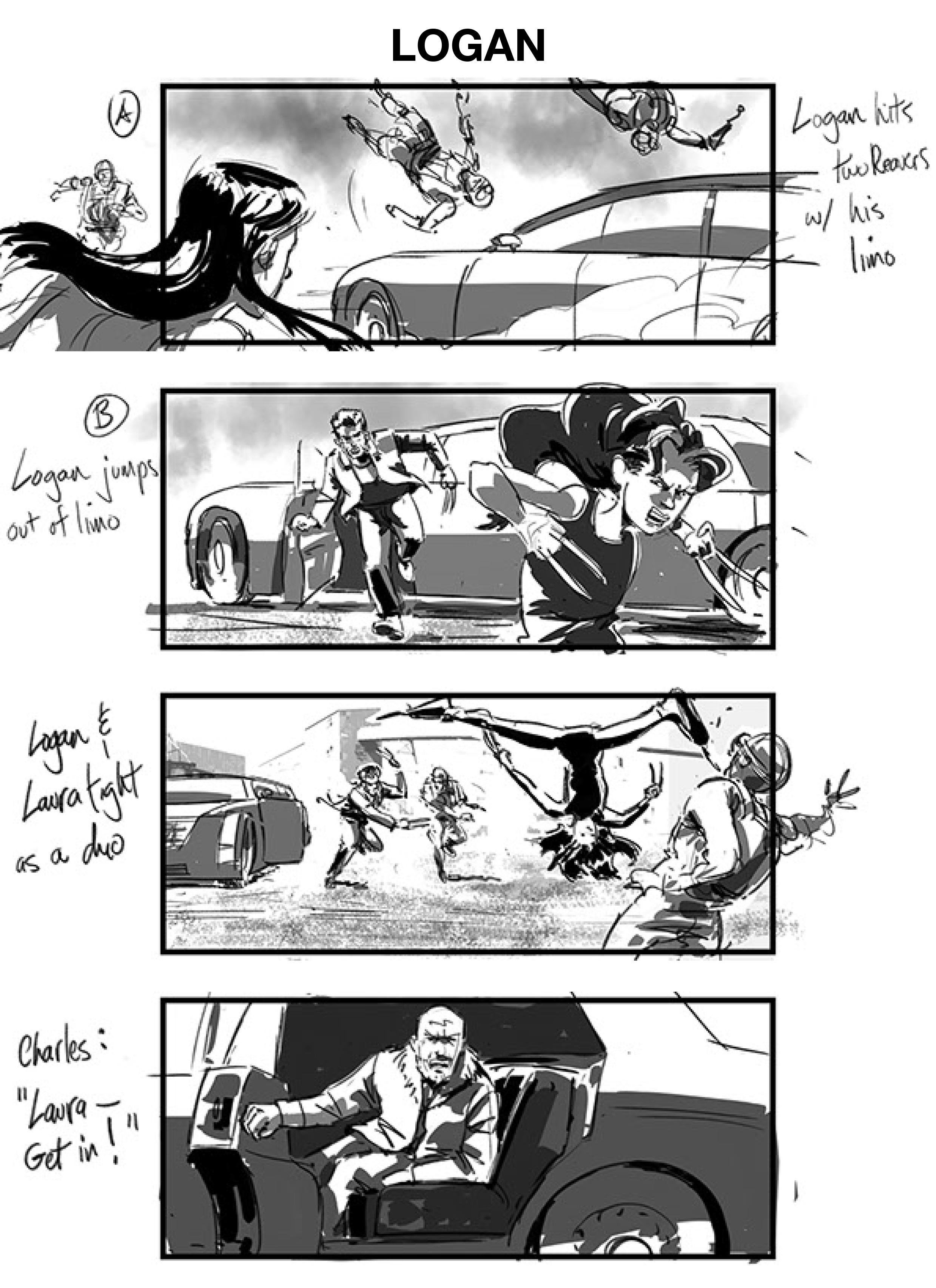 Logan web-06.jpg