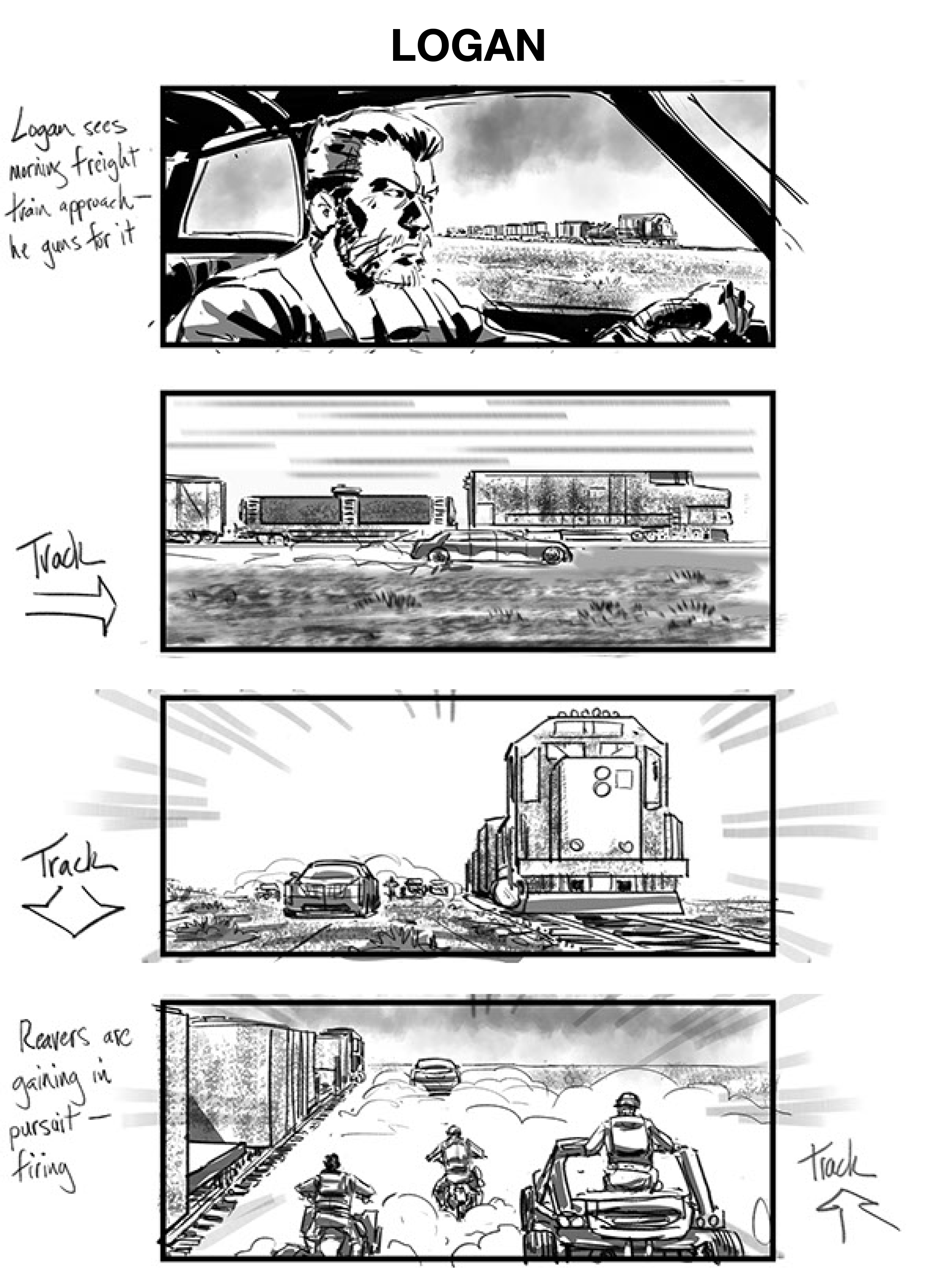 Logan web-09.jpg