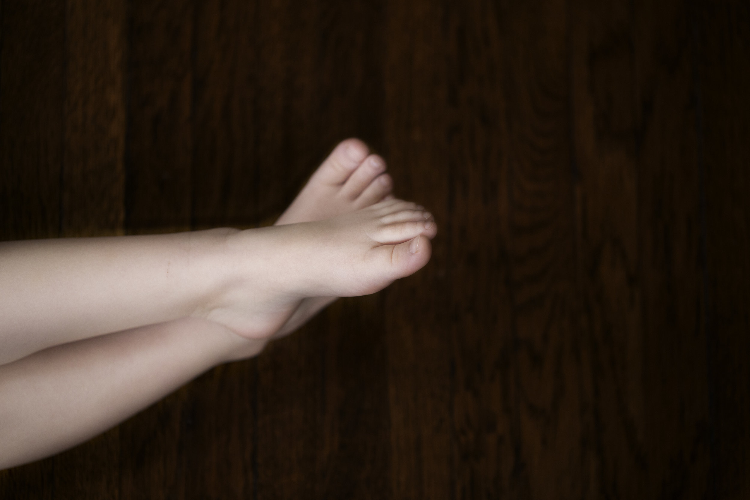 lillia_feet.jpg