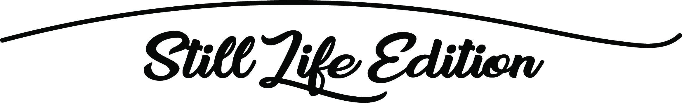 still_life_edition.jpg