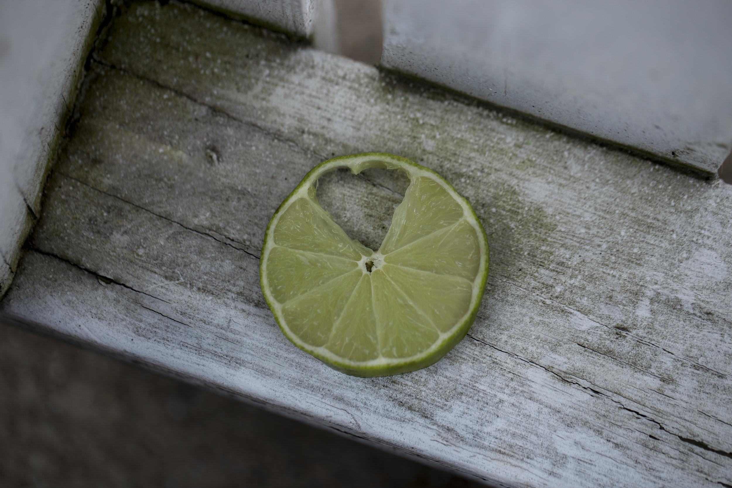 lime heart.jpg