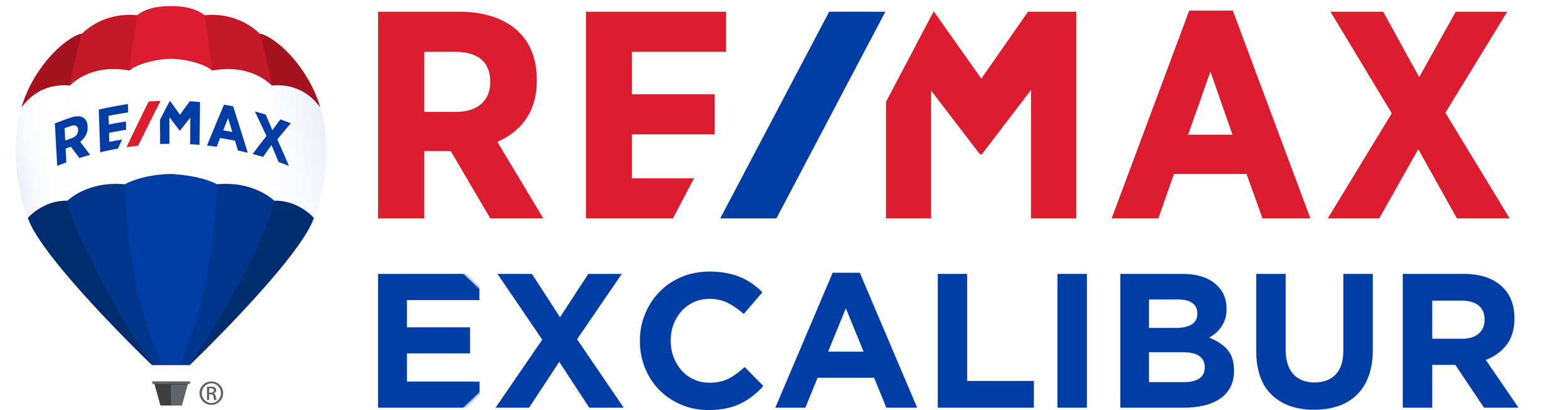 REMAX Excalibur.jpg