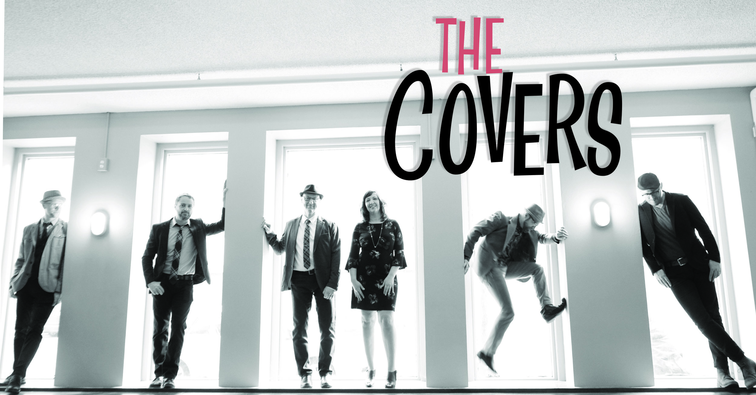 The Covers Promo 5_23.jpg