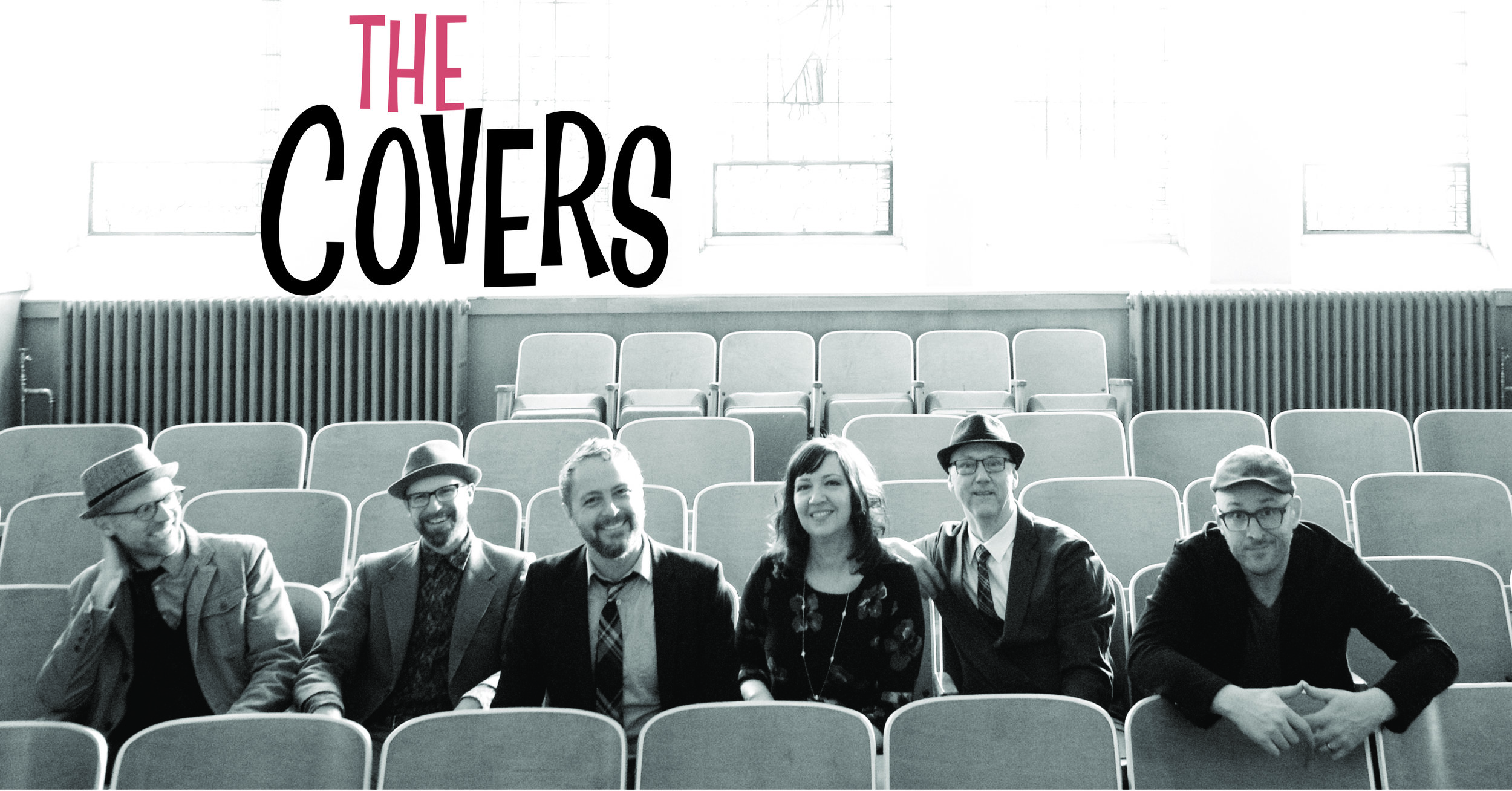 The Covers Promo 2019_A.jpg