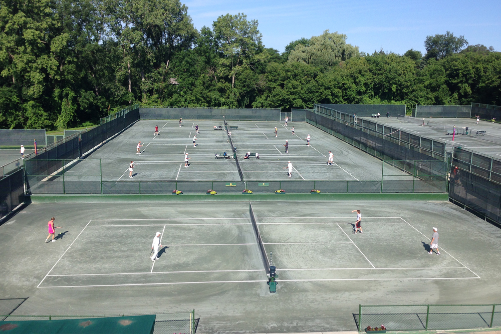 Clay Courts.jpg