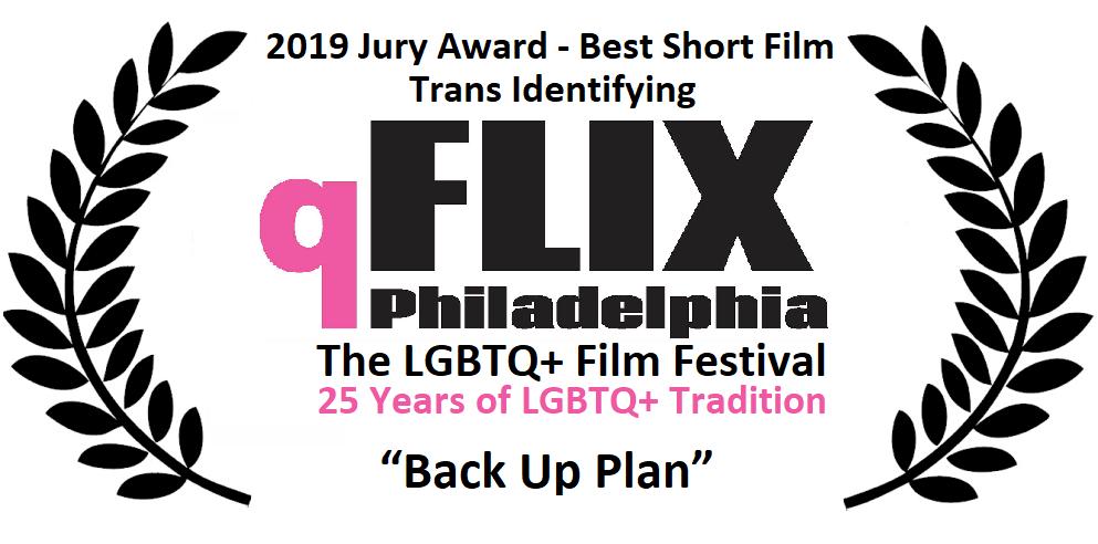 qFLIX Philadelphia 2019 JBSFTI Back Up Plan.png
