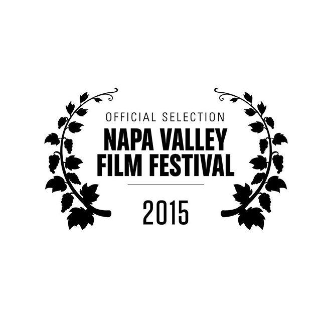 @napafilmfest