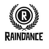 Raindance.jpeg