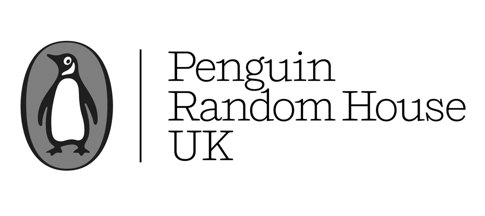Logo PRH.png