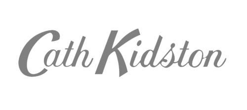 ck1 logo.png