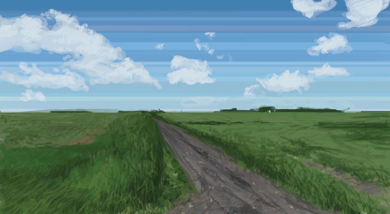 Prairie-Landscape.jpg