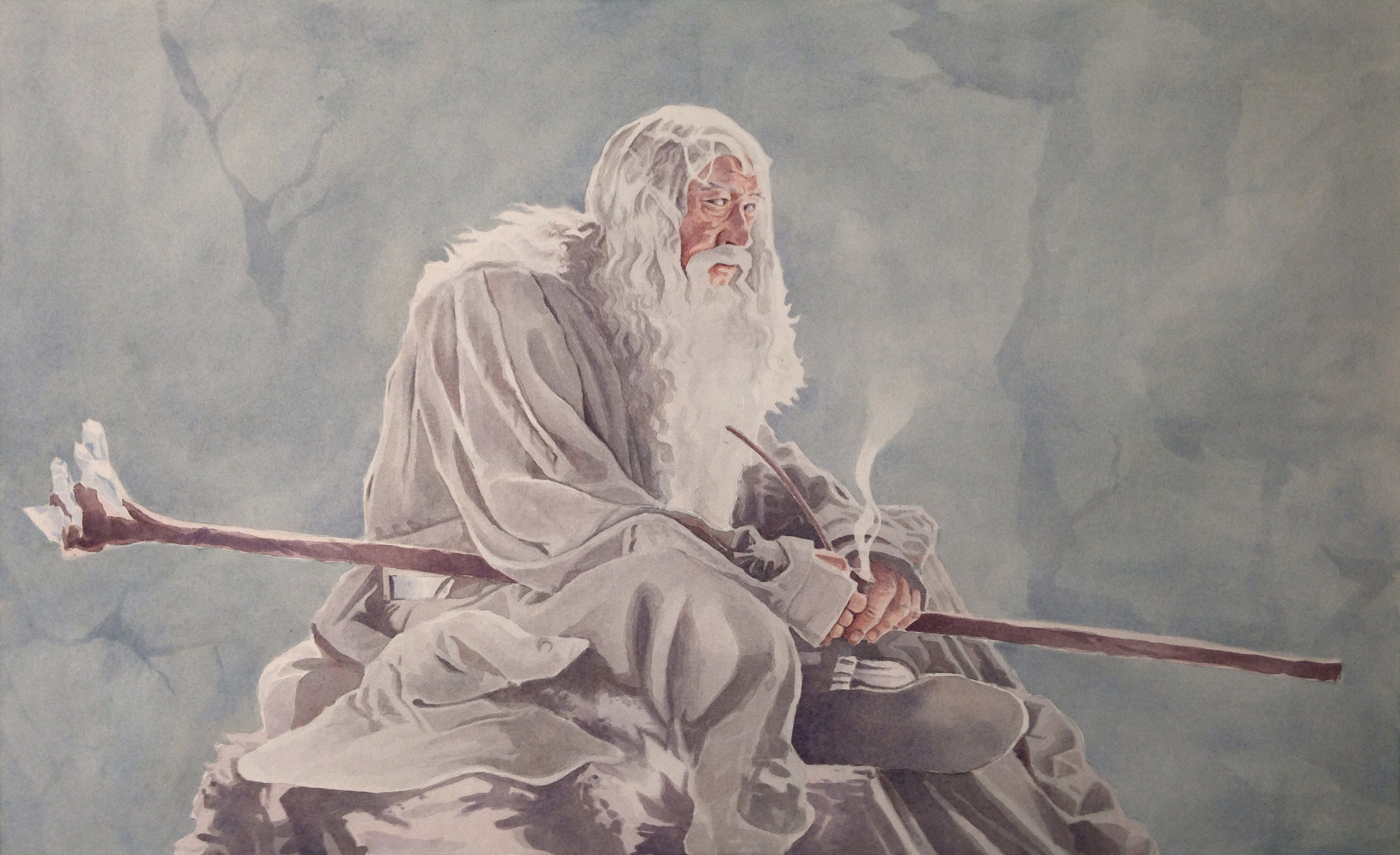 Gandalf-Watercolour-10-2015.jpg