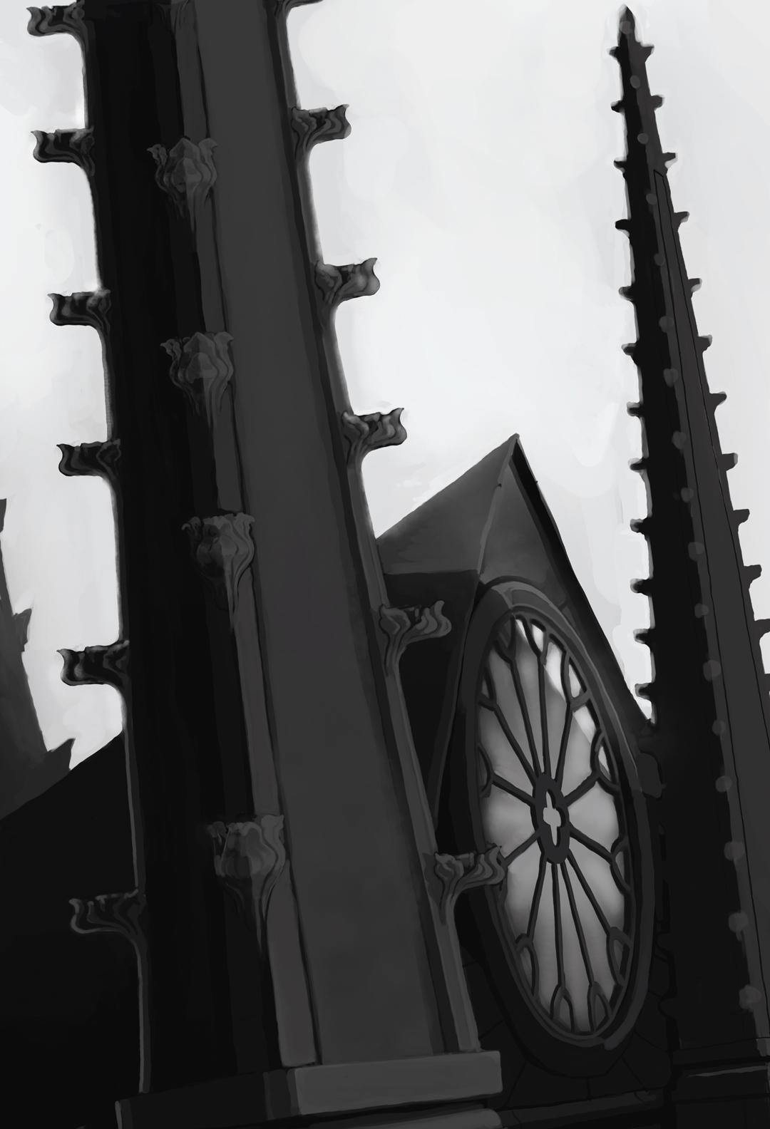 Gothic v1.jpg