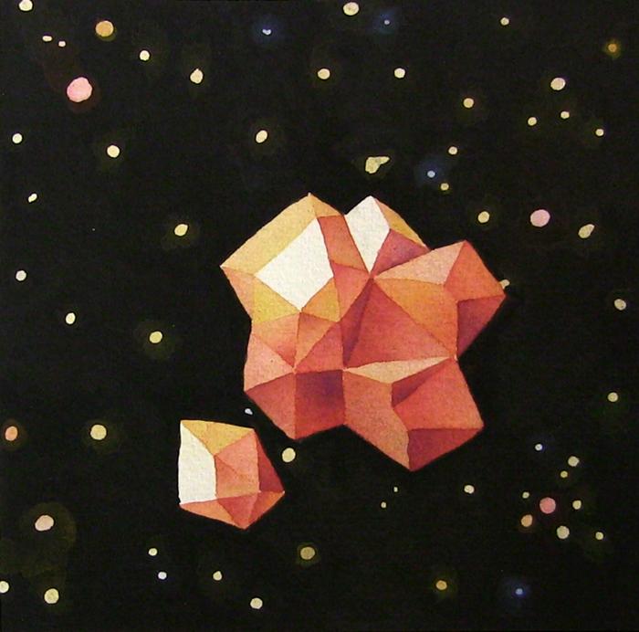 Space Rock 04.jpg