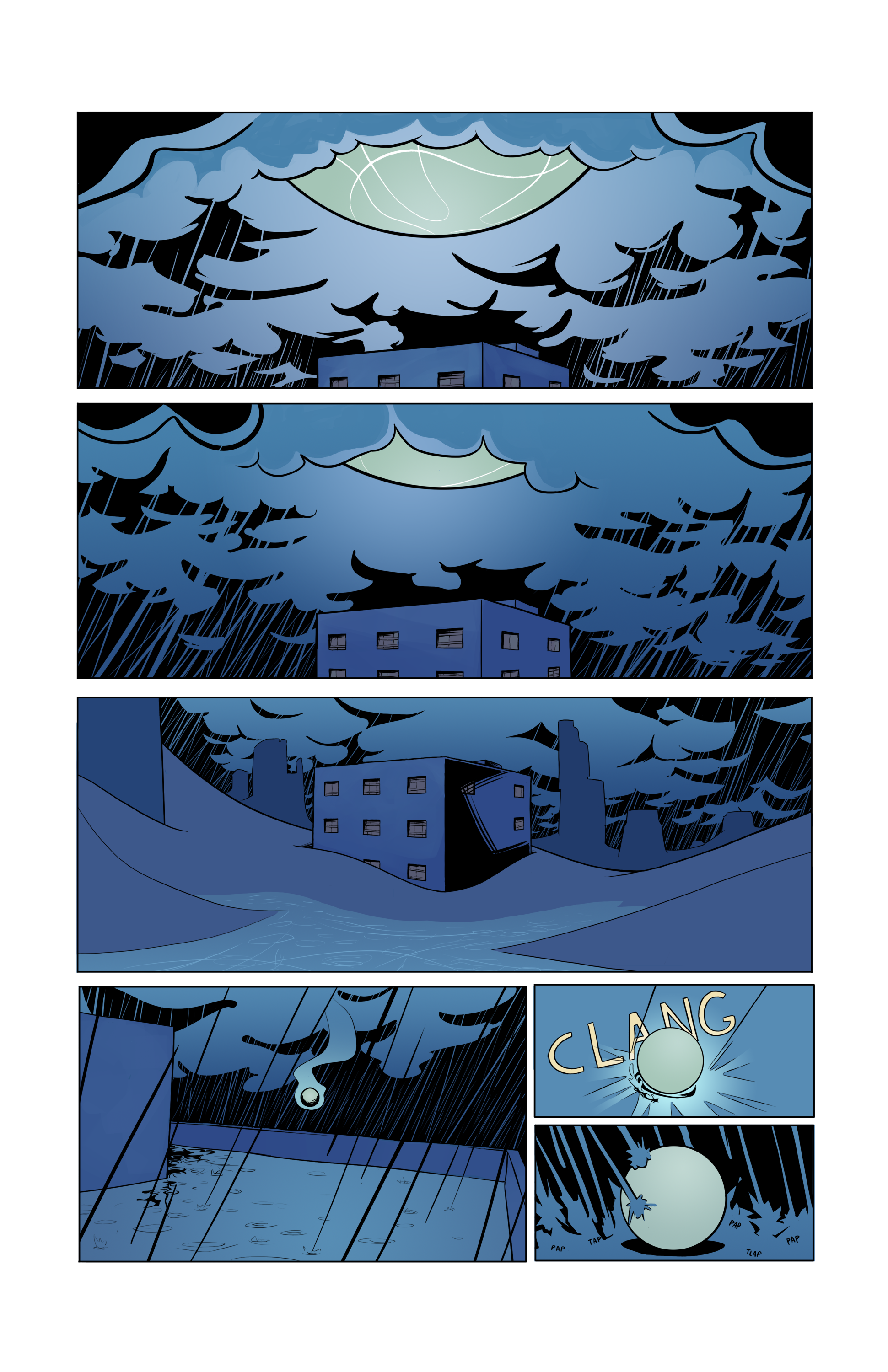 Chapter 1 Page 65.png