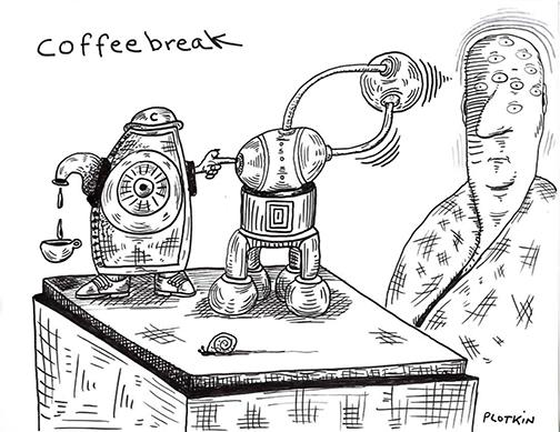 Coffee break.JPG