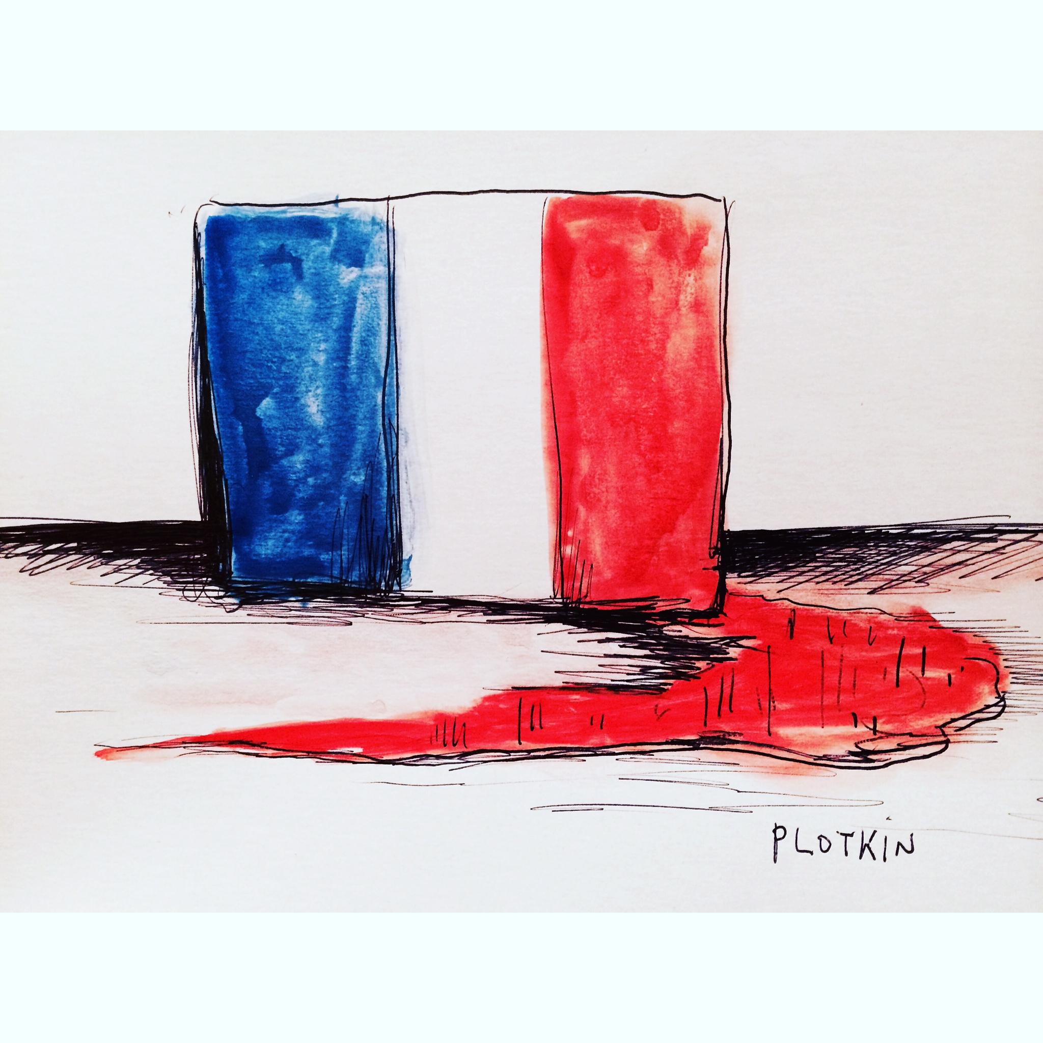Paris #2.JPG
