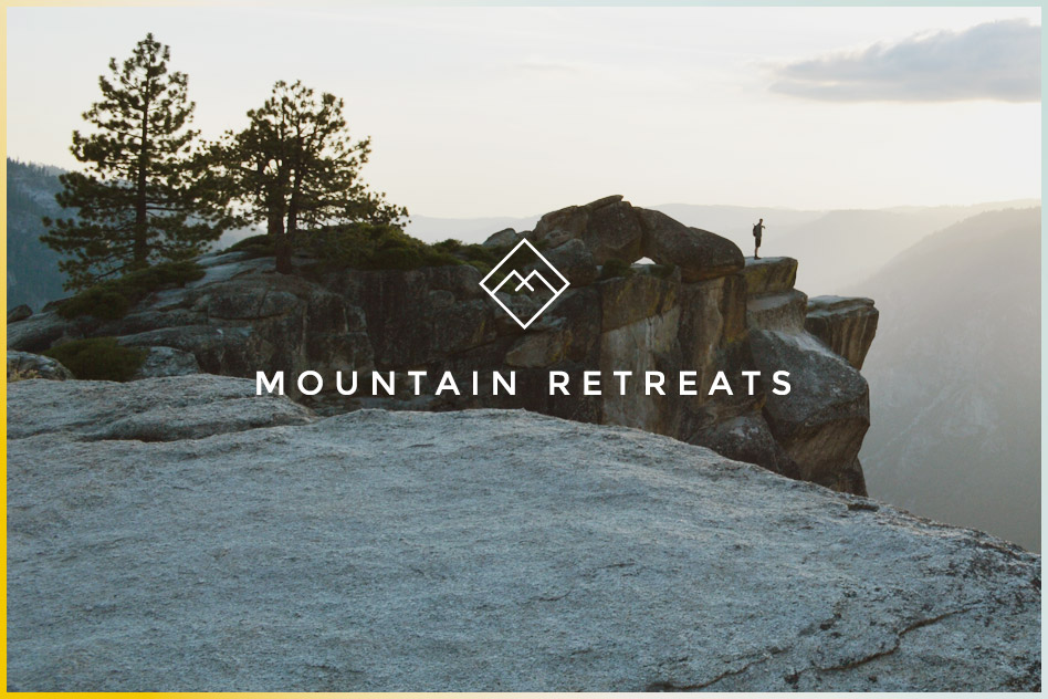 btn-retreat-mountain.jpg
