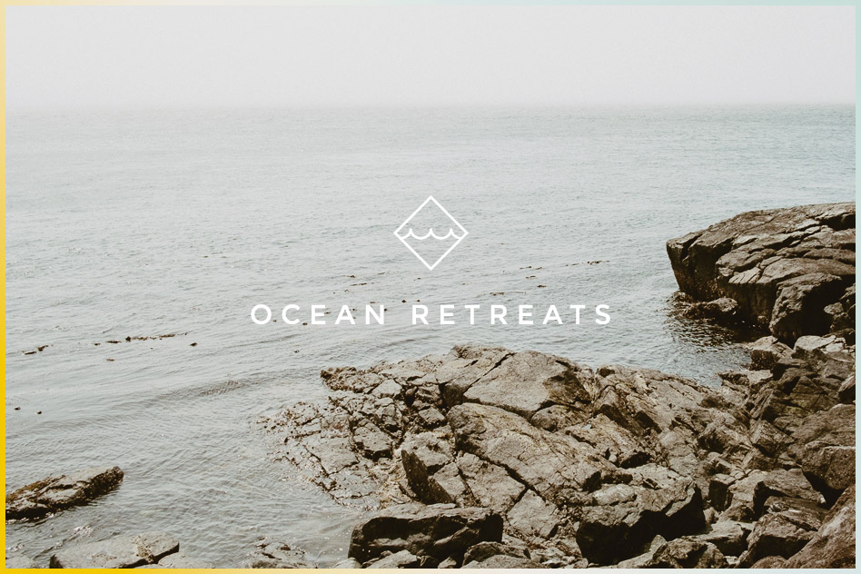 btn-retreat-ocean.jpg