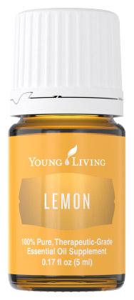 oil-lemon.jpg