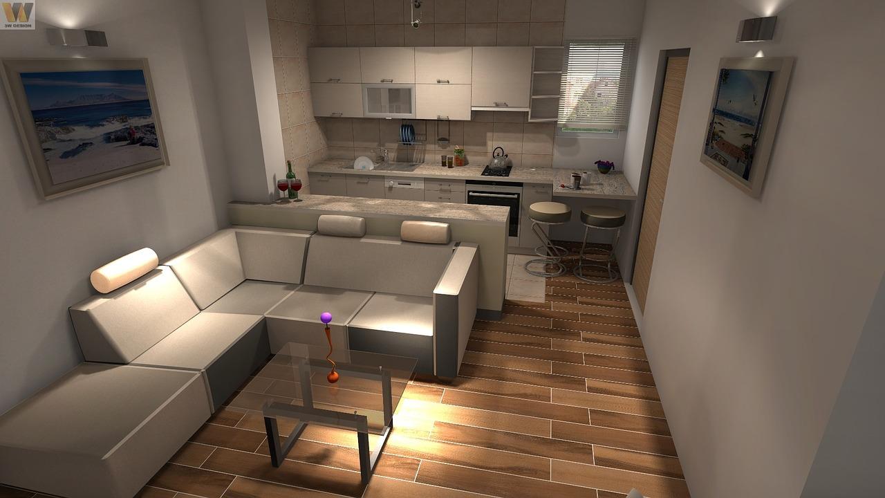 kitchen-673733_1280.jpg