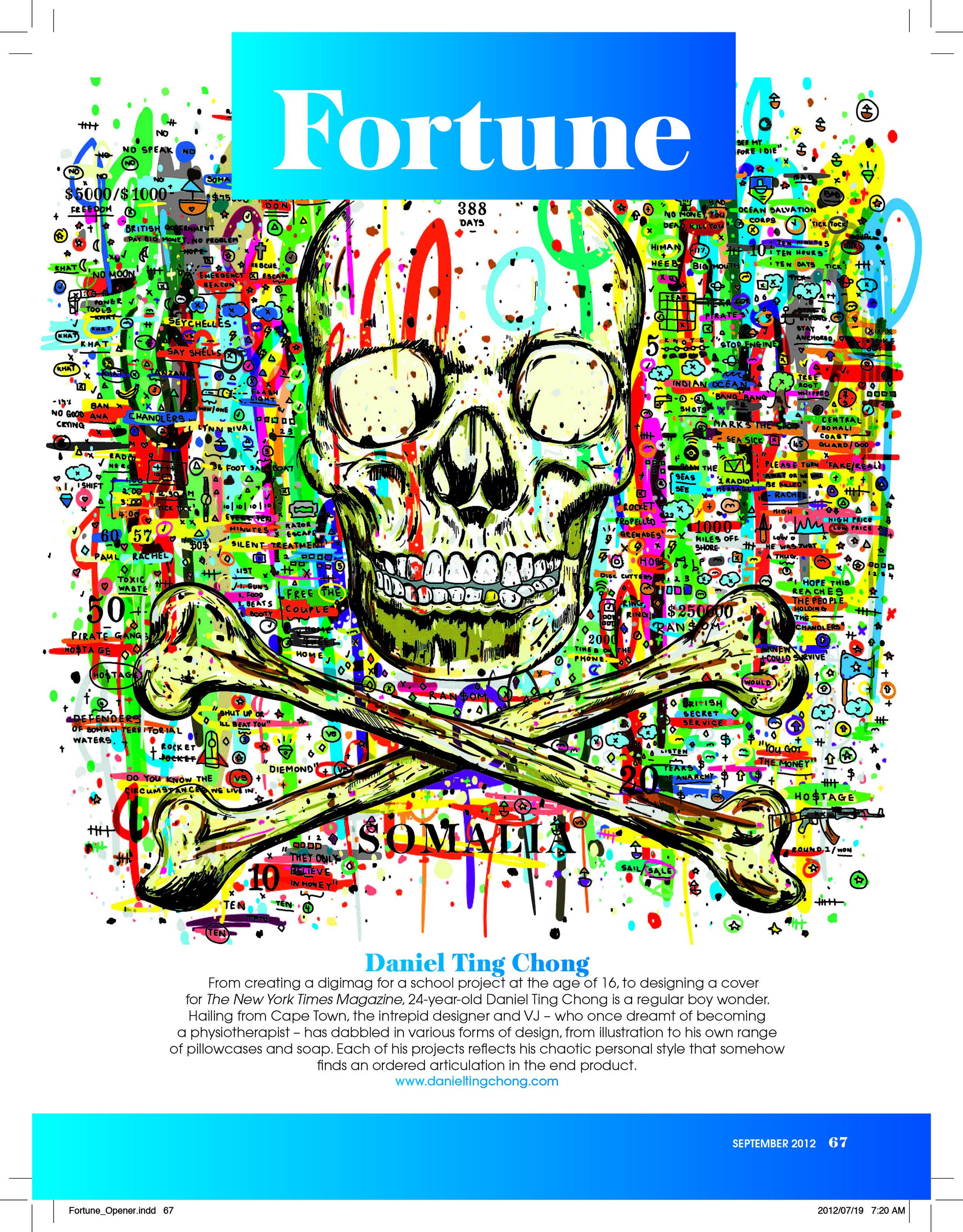 67_Fortune Opener.jpg