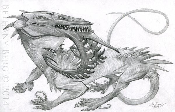 matterintovoidsketches002t.jpg