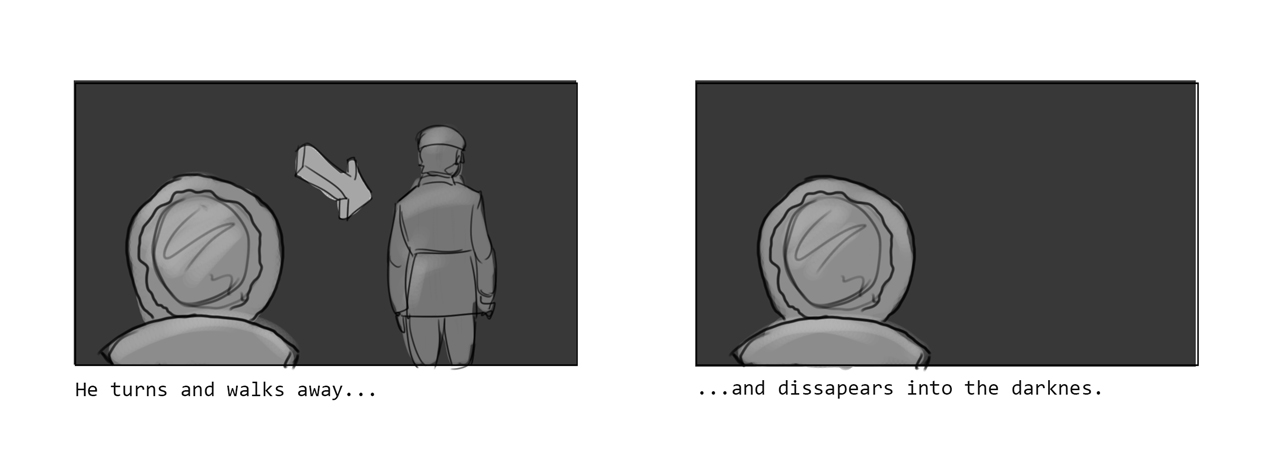 velorenstoryboards20.jpg
