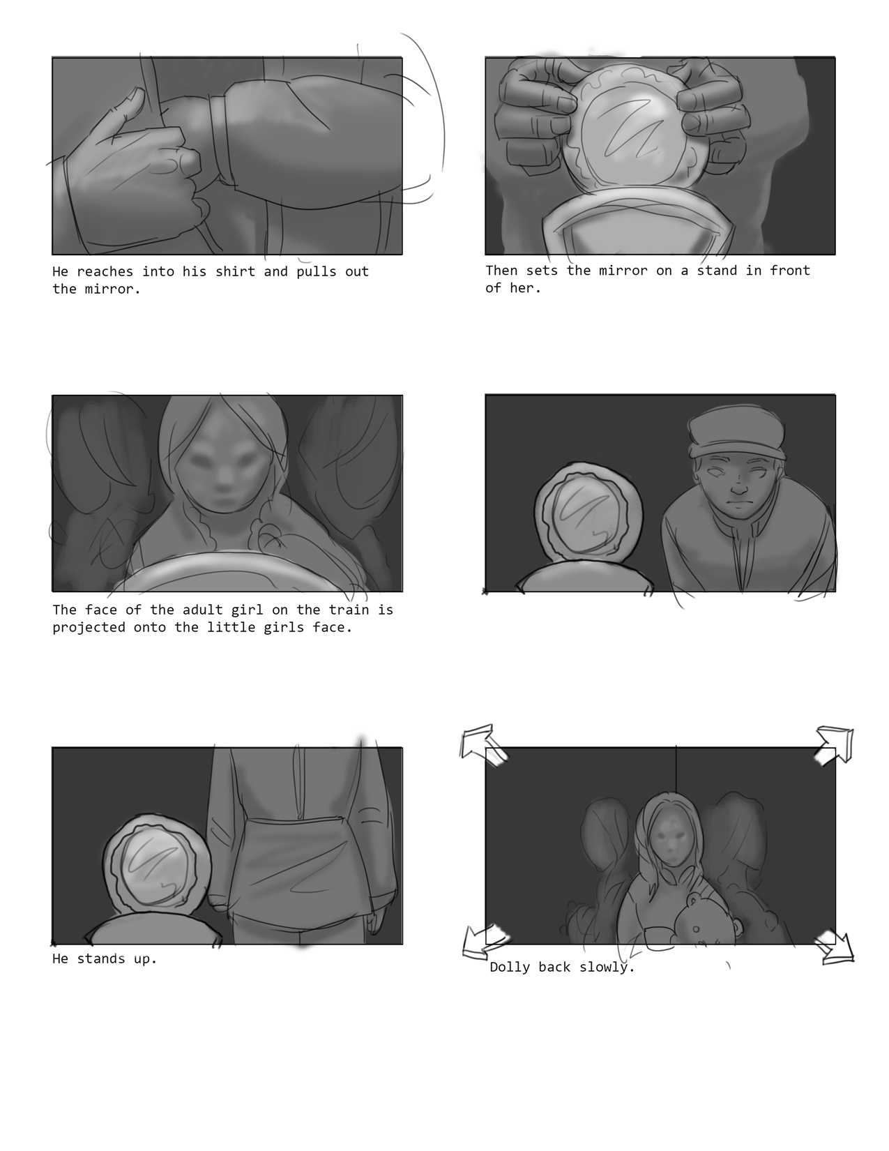 velorenstoryboards19.jpg