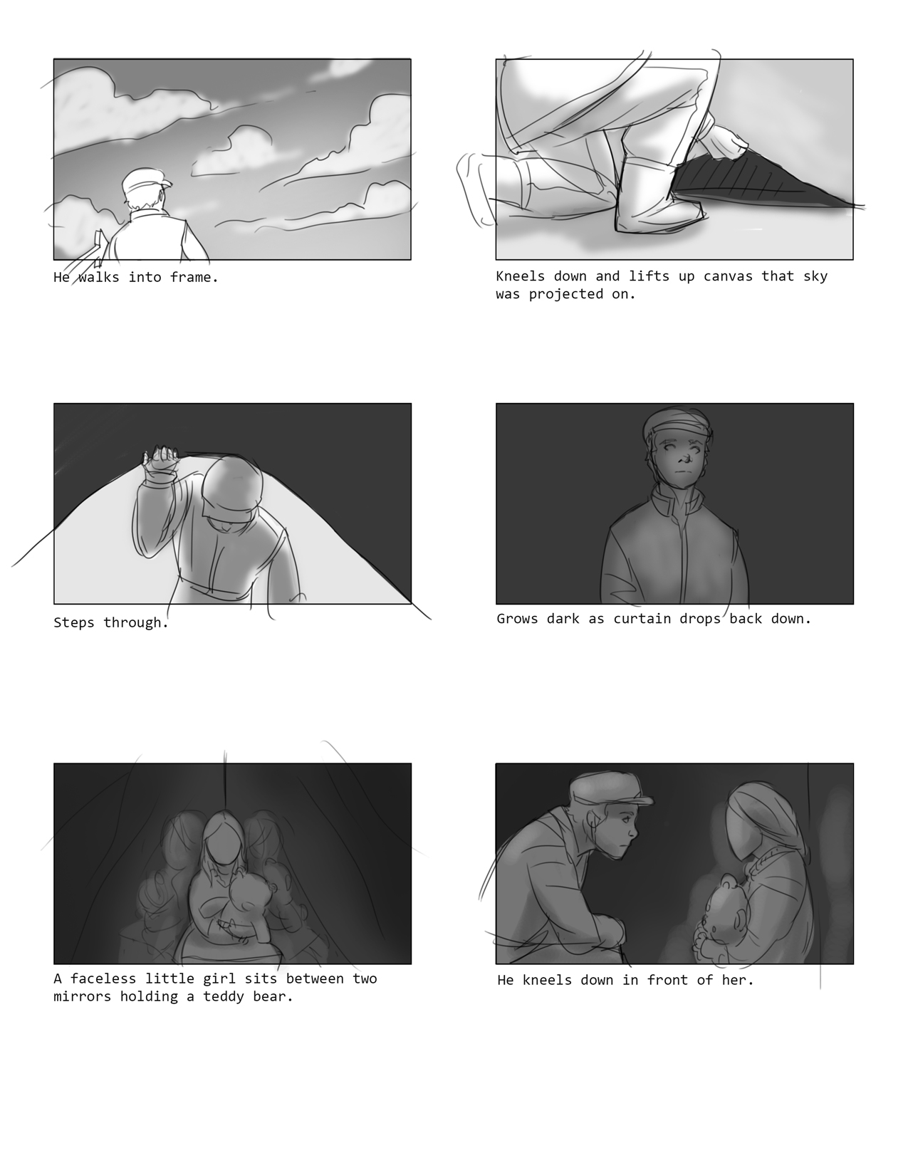 velorenstoryboards18.jpg