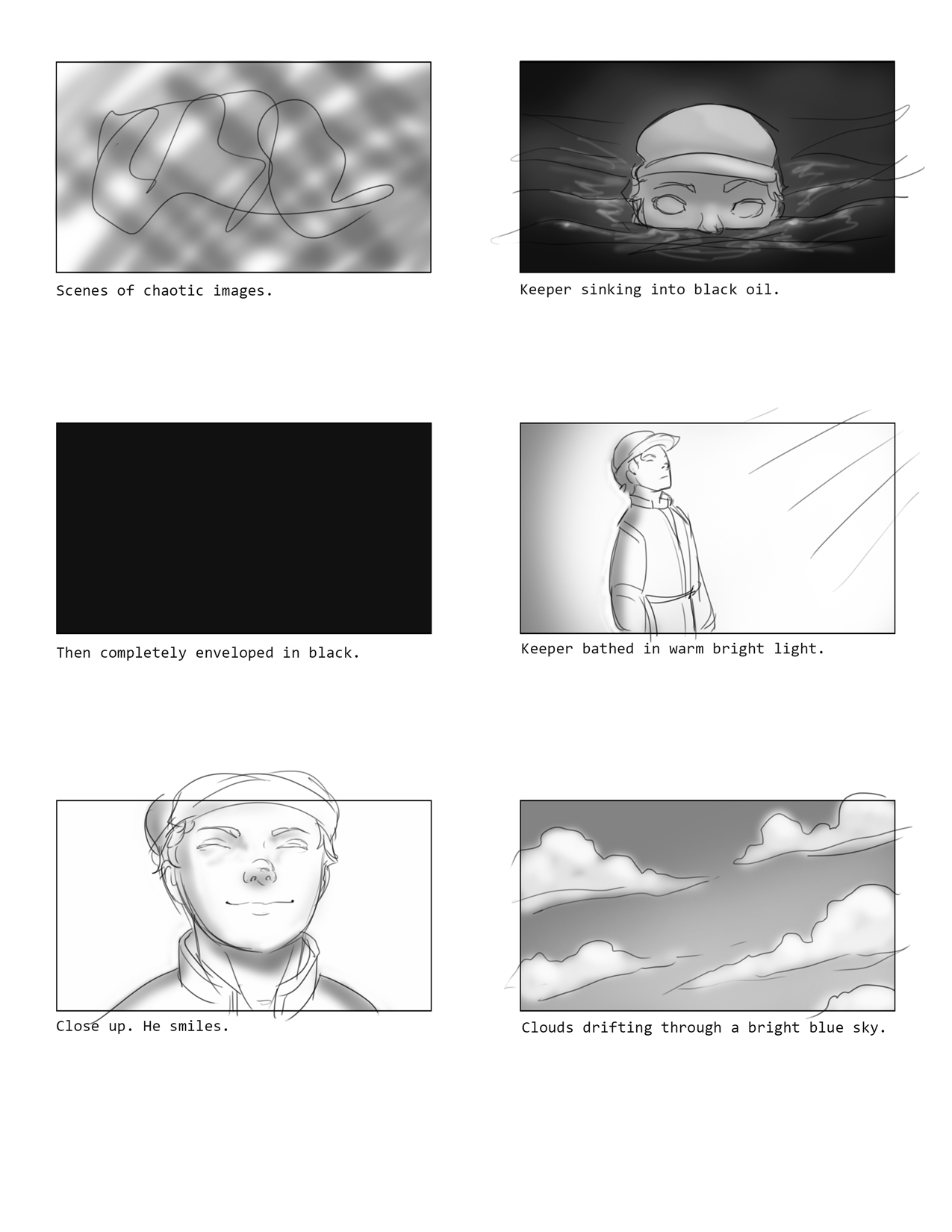 velorenstoryboards17.jpg