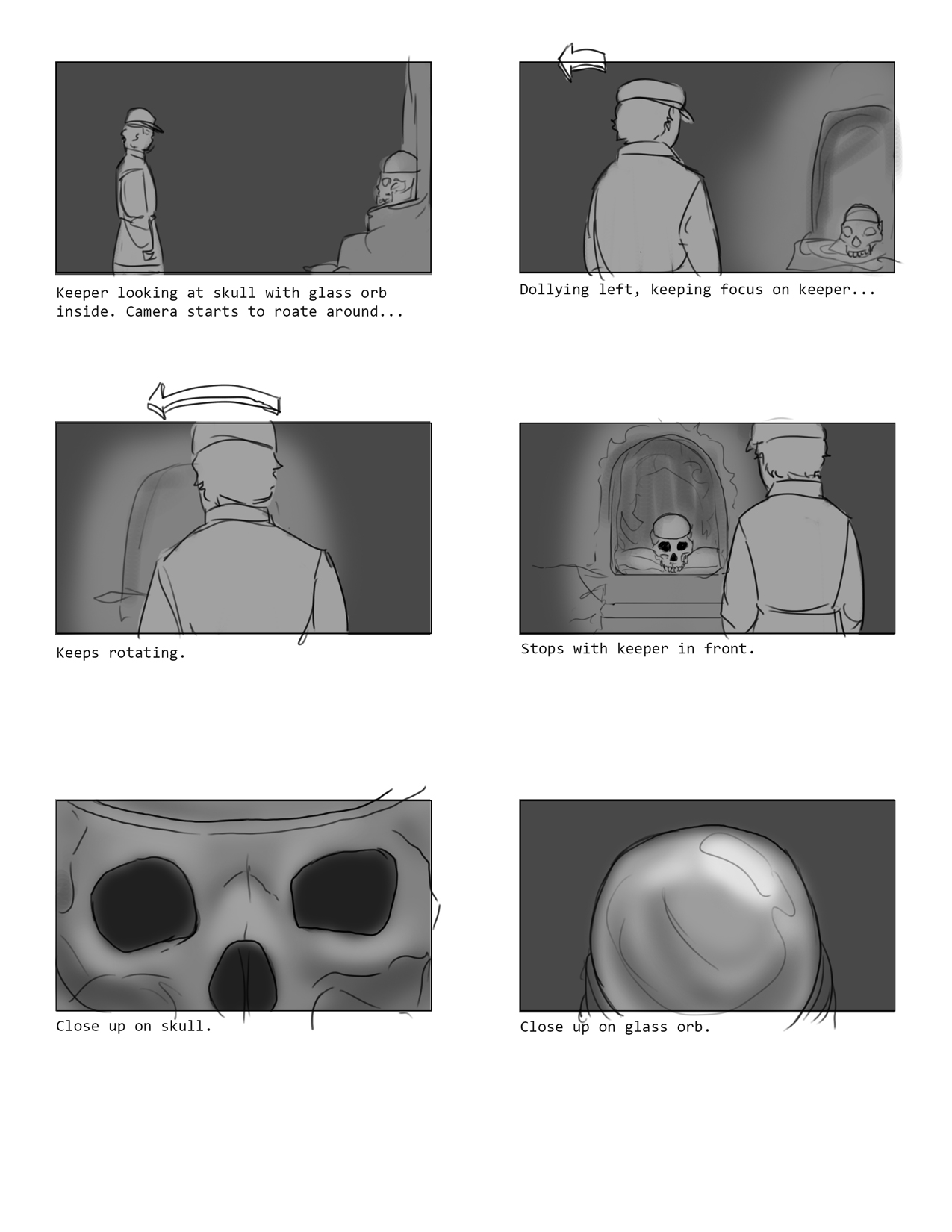velorenstoryboards15.jpg